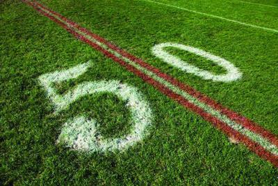 Westgate wins but needs improvement; HBCS falls
