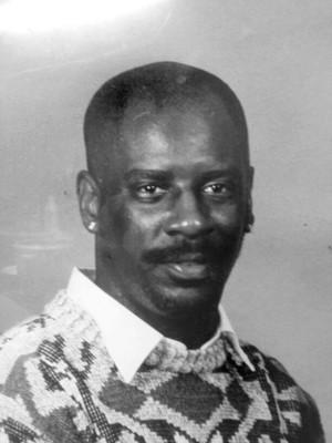 Roland Greene Jr.