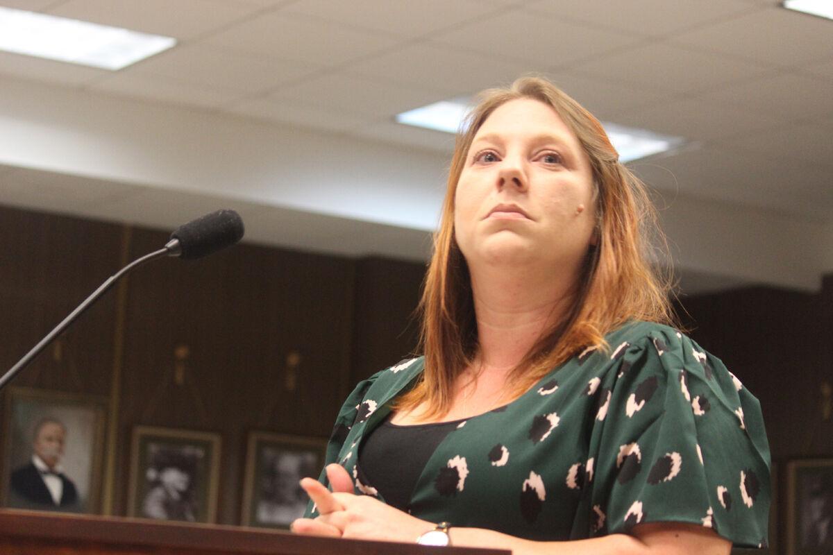 Advocates say animals mistreated at St. Mary facility