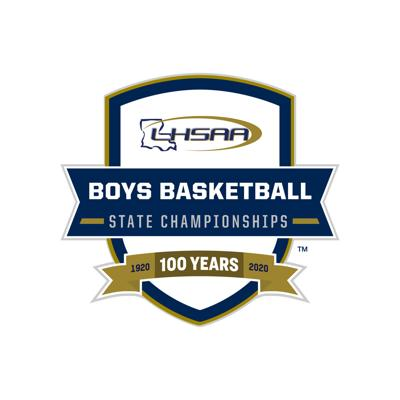 Ten local teams earn boys' basketball playoff spots; six will play first games at home