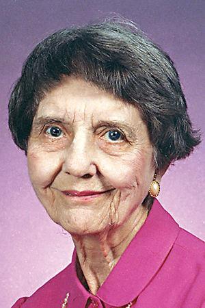 John proctor obituary