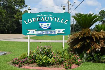 Information kiosk to be dedicated along Bayou Teche in Loreauville