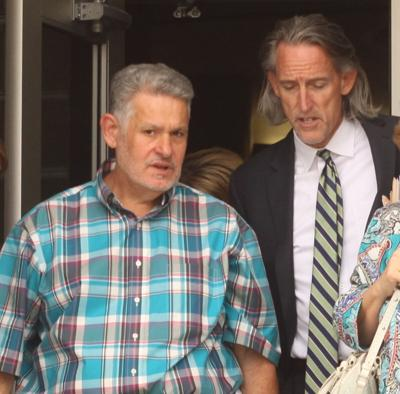 Thibodeaux's lawyer expected to file writ with state Supreme Court