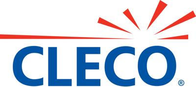 Cleco sponsors Black History Month events
