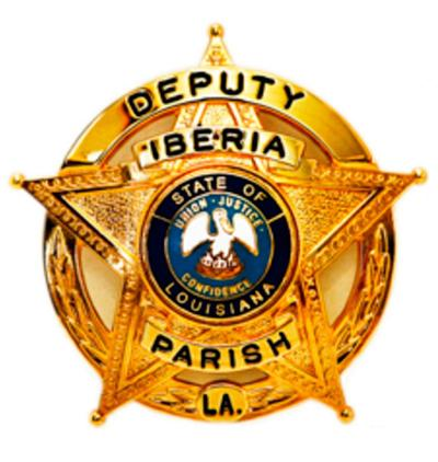 Jeanerette man dies after being shot in chest