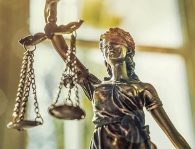 Prosecution rests case vs. Thibodeaux
