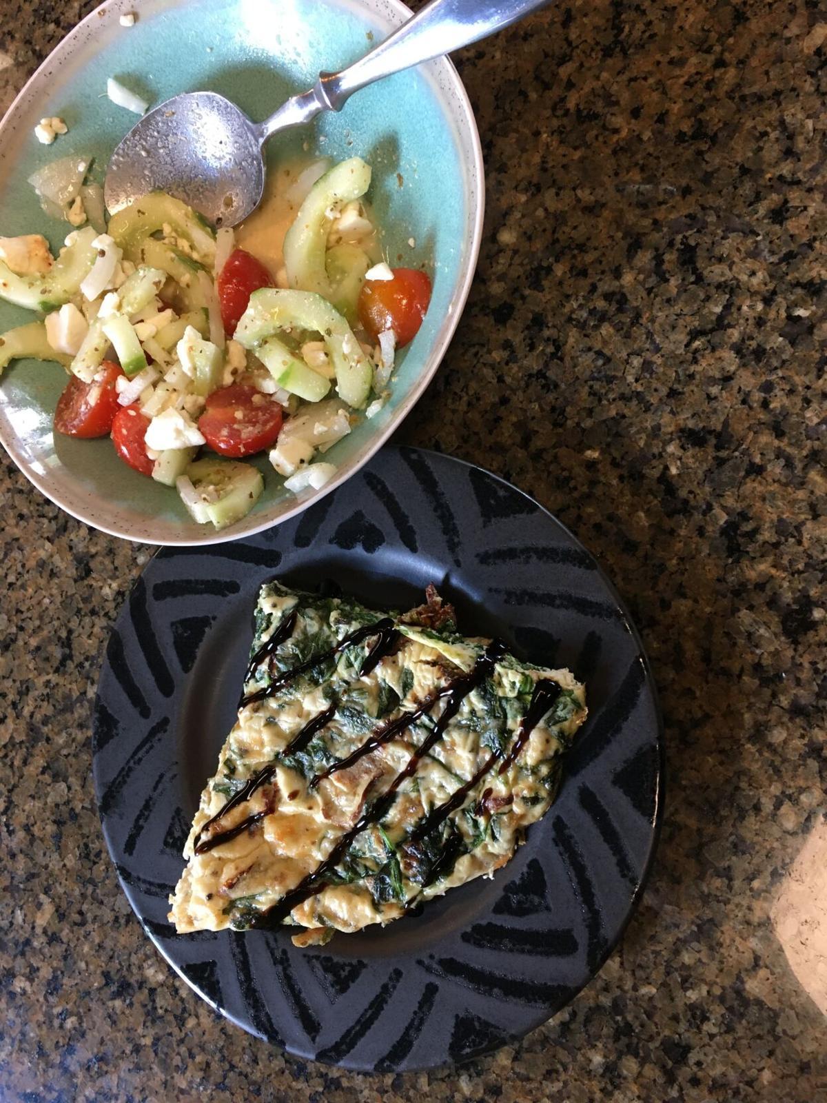 frit and salad.JPG