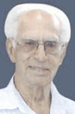 Ernest Migues