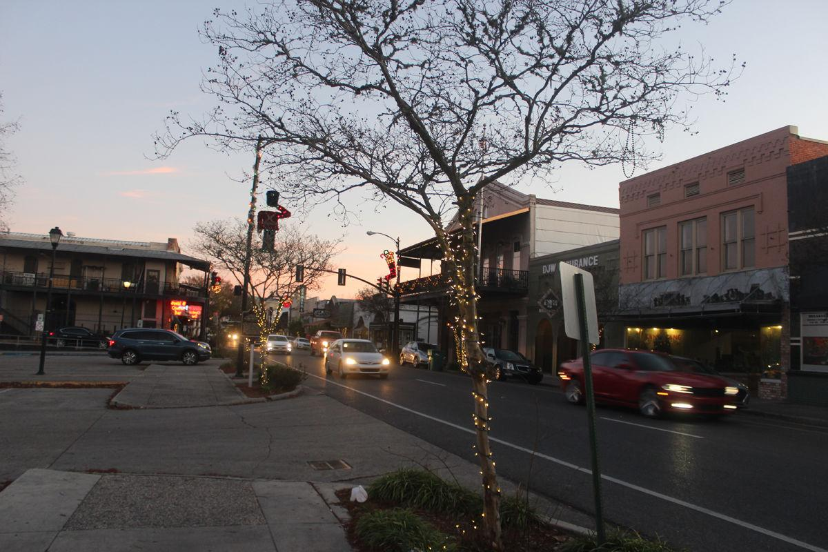 Downtown Business Alliance ready for future