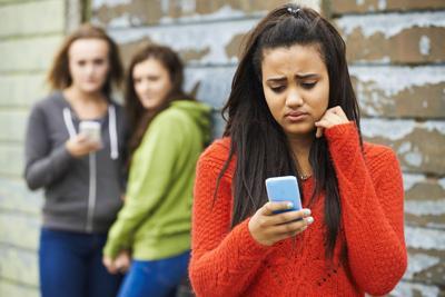 Anti-bullying, anti-gun violence call to action set Thursday