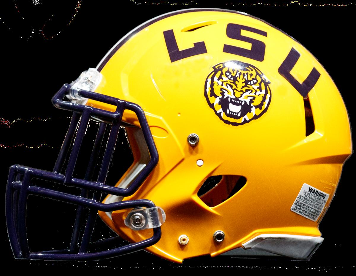 LSU-helmet.png