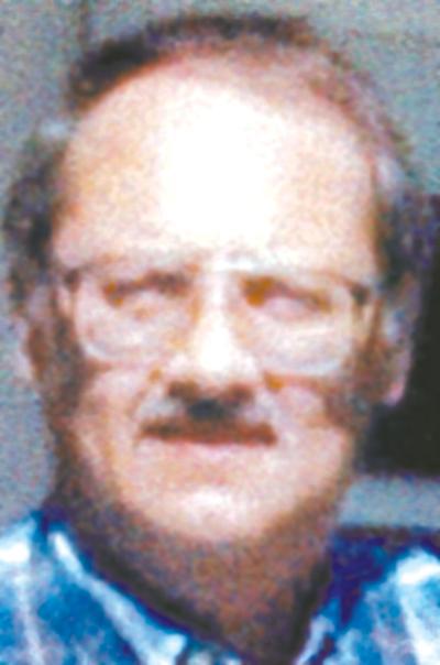 Kenneth Paul Sinitiere