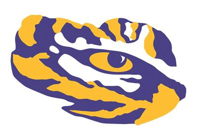 LSU men's, women's basketball, baseball games postponed