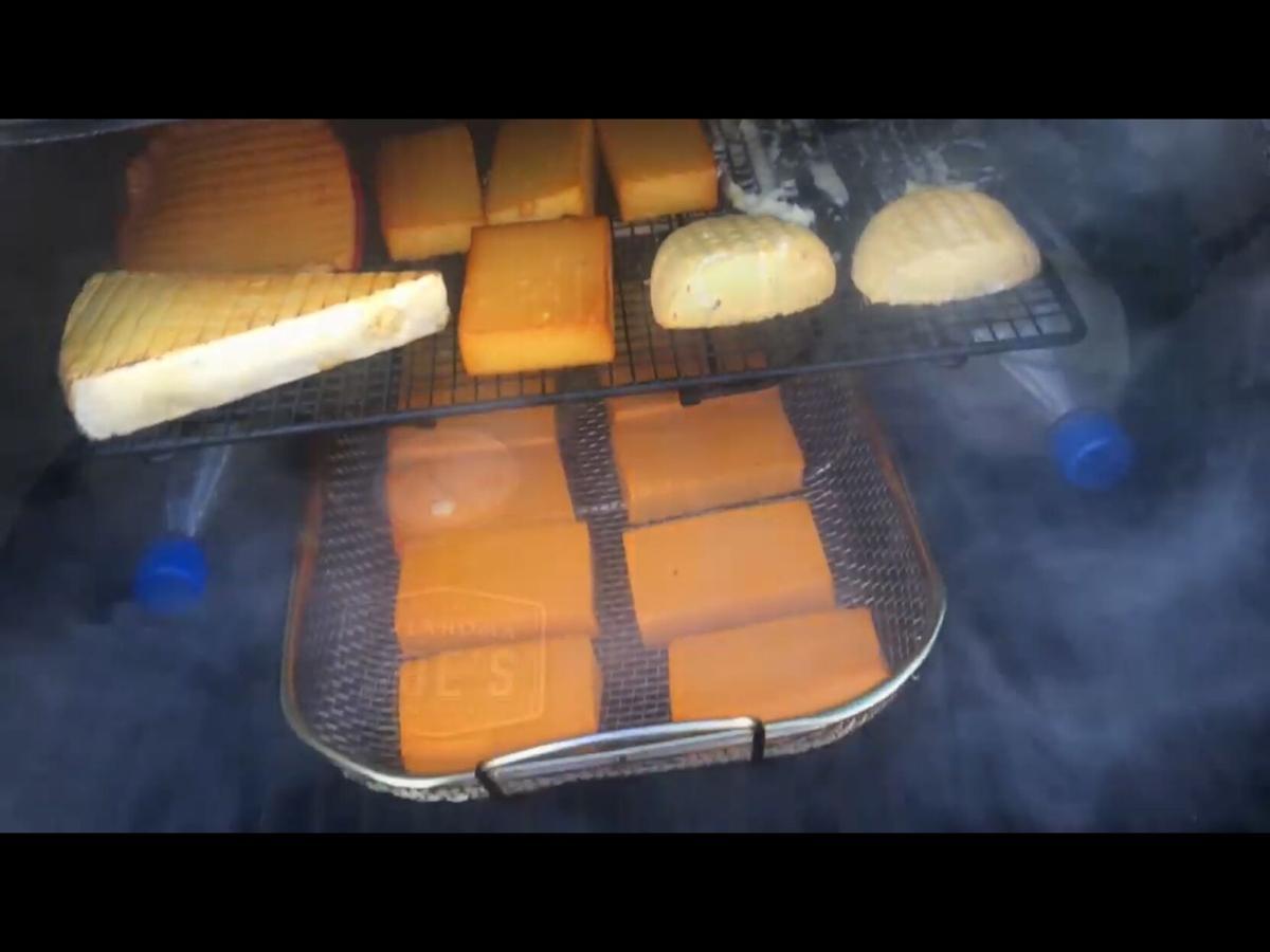 cheese smoking.jpg