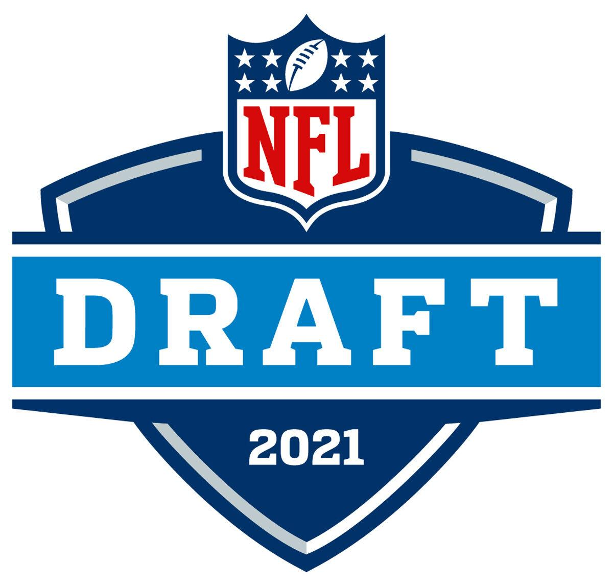 Saints choose Houston defensive lineman with 28th pick