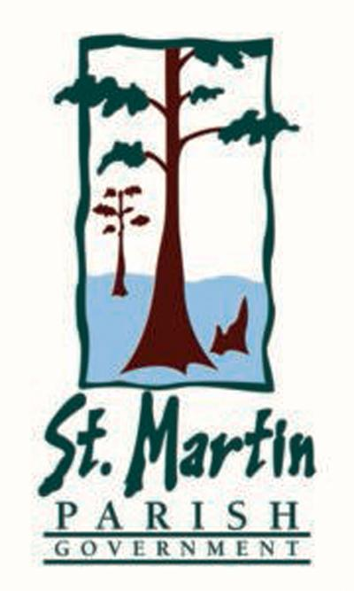 St. Martin Parish Council to discuss exit plan for solid waste disposal contract