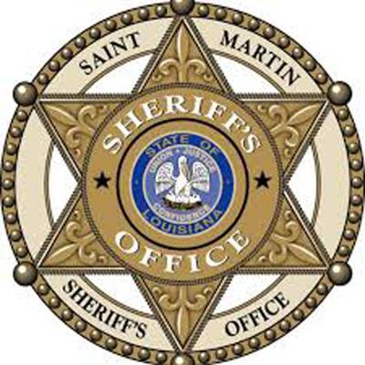 St. Martinville Junior High student arrested in connection with phone threat