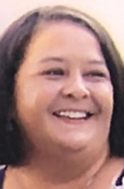 Karen Auzenne Nelson