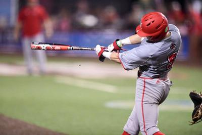 UL Lafayette baseball players set for summer assignments