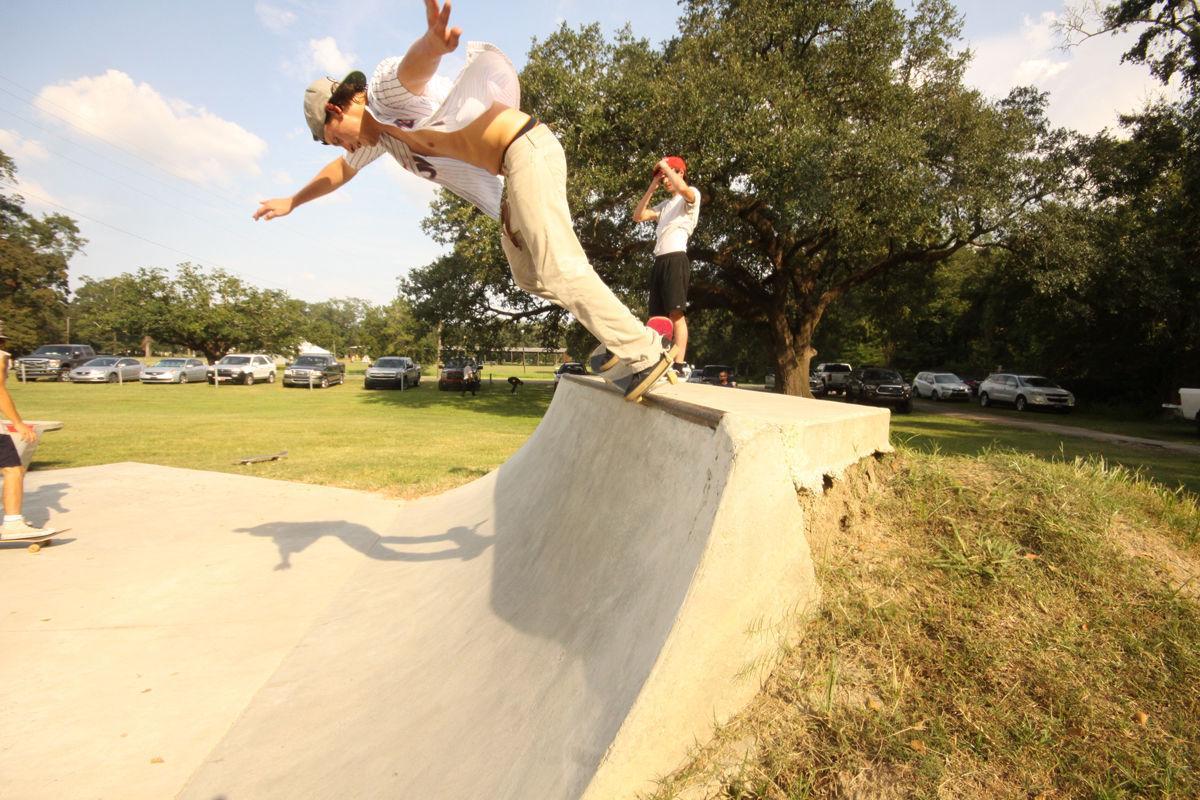 SM Skate Park 5325.jpg