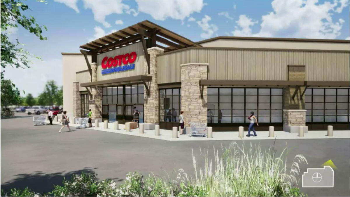 Court Denies Residents Petition Allowing Meridian Costco To Move