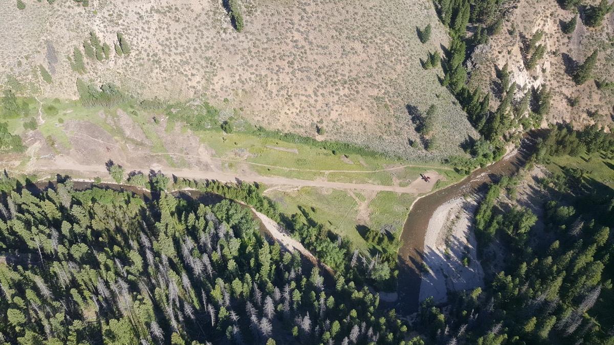 f church airstrip.jpg