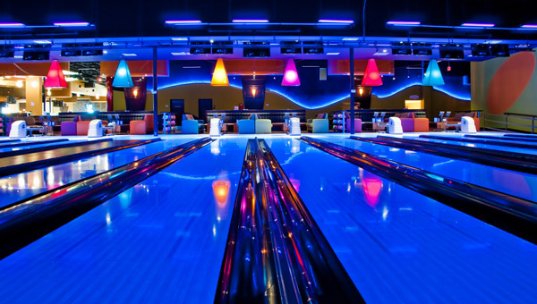Wahooz Plans New Bowling Center Complete News Coverage