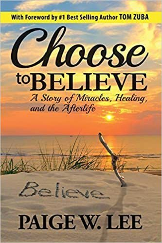 Choose to believe.jpg