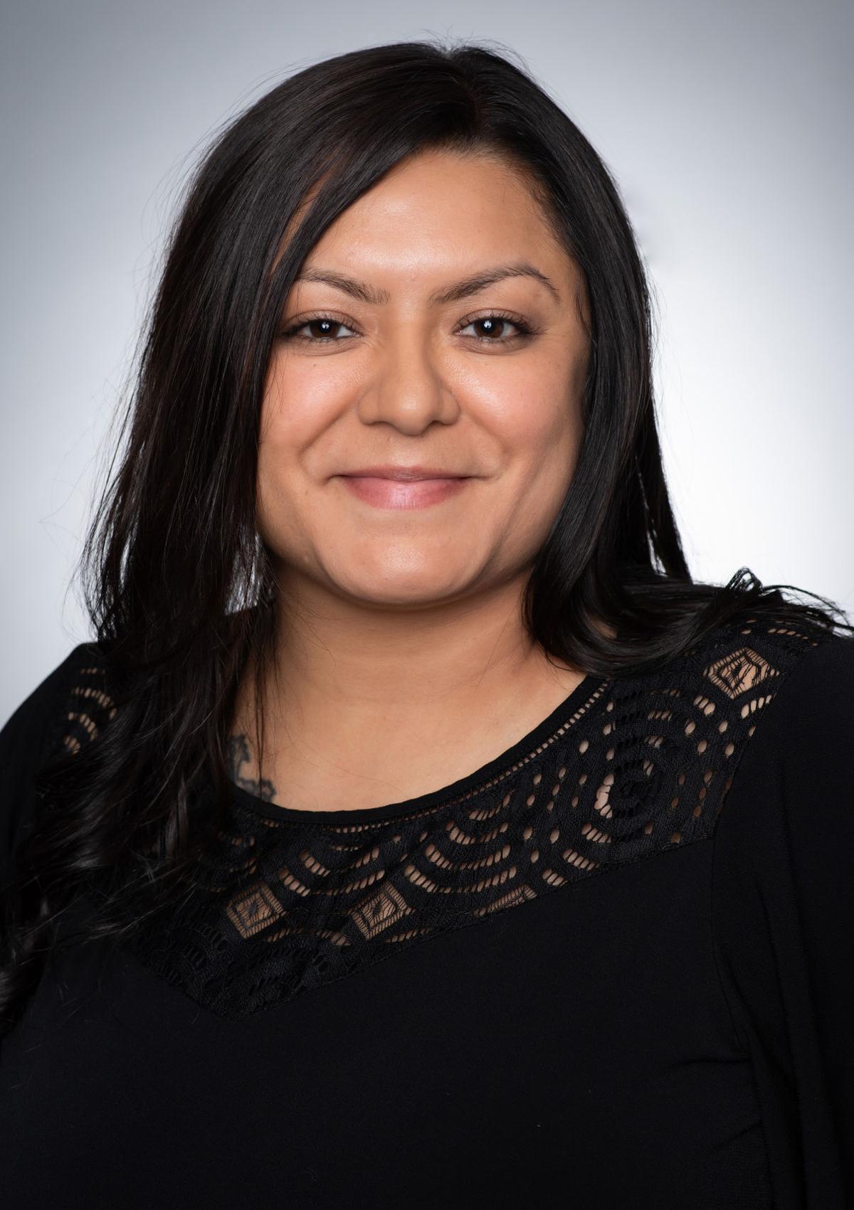 Amanda Estrada
