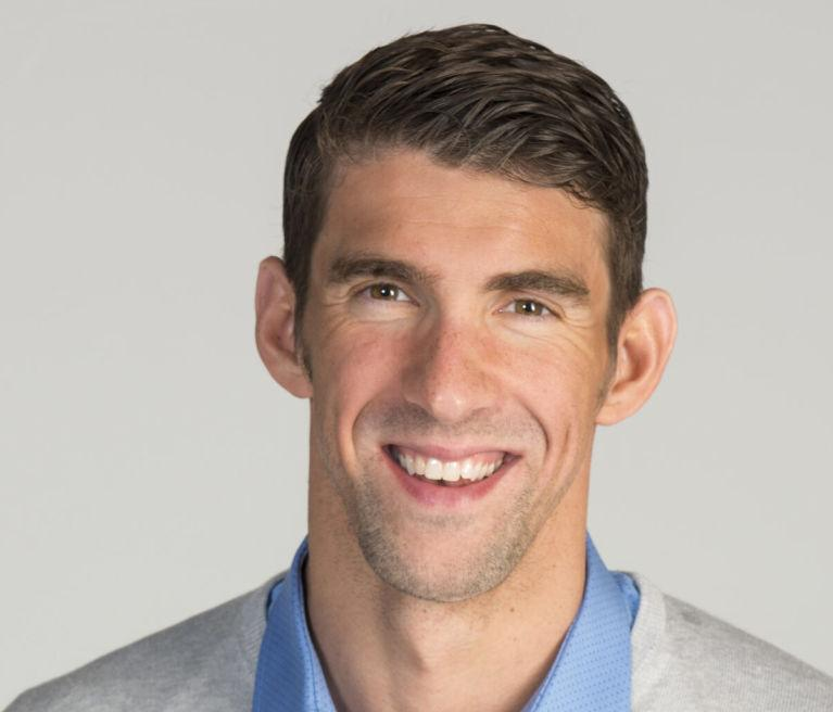 Olympic legend Michael Phelps to be keynote speaker at Boise fundraiser
