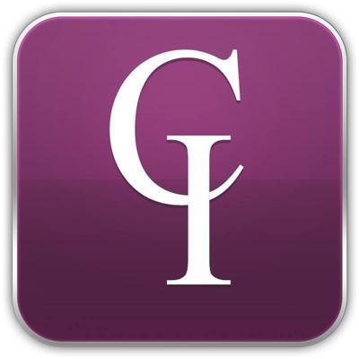 C of I logo