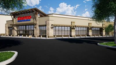 Judicial Review Of Costco Could Restart Public Hearing Process That
