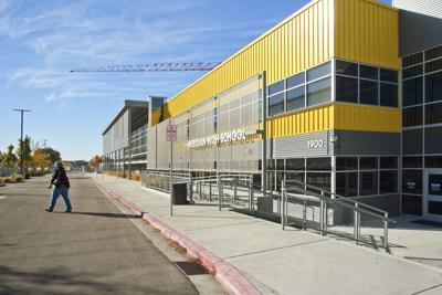 West Ada cancels school Tuesday (copy)