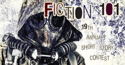 Fiction 101 2020