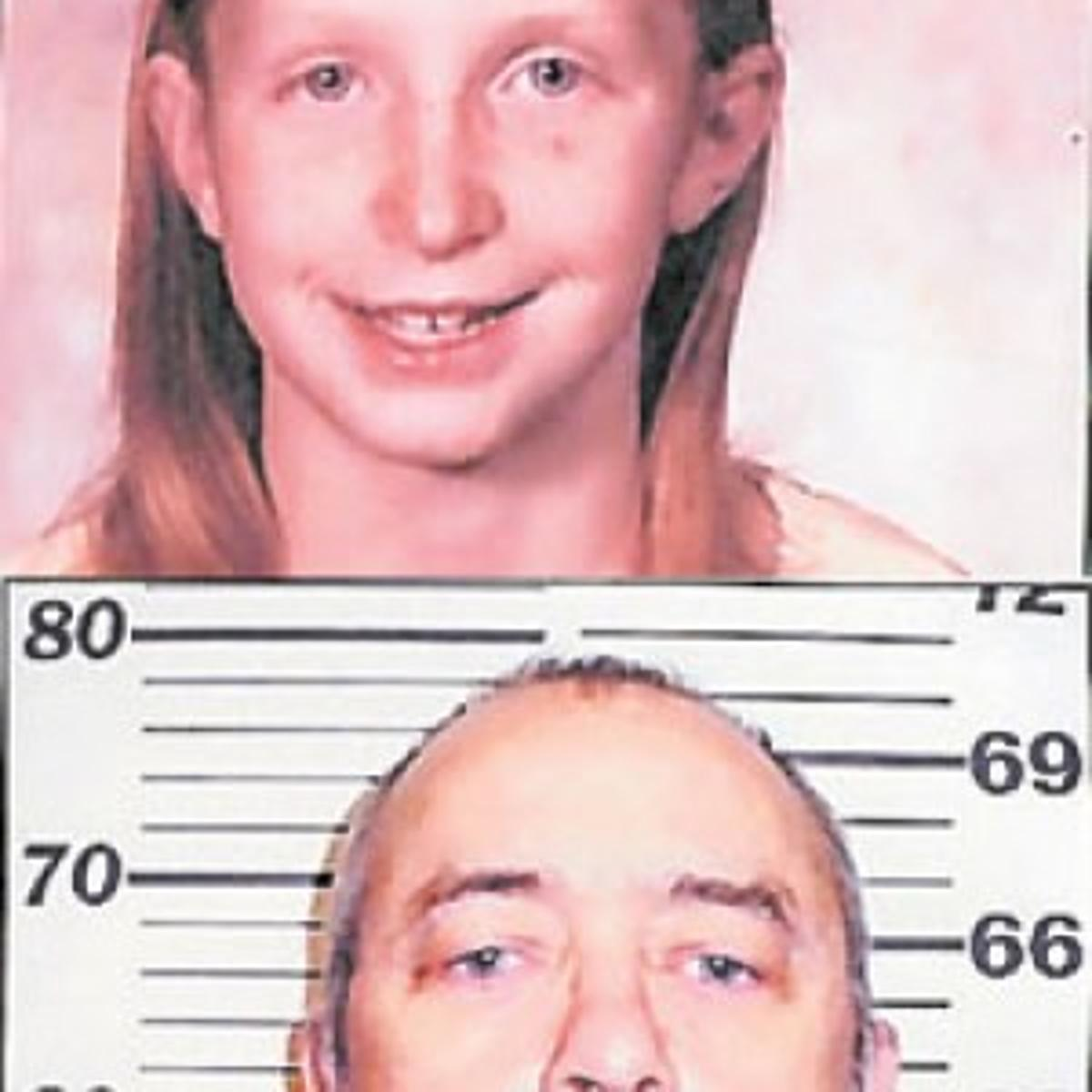 Murder case may be solved after 25 years | Complete news