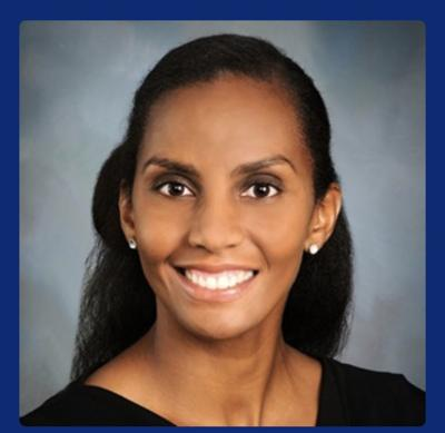 Tracye Lawyer