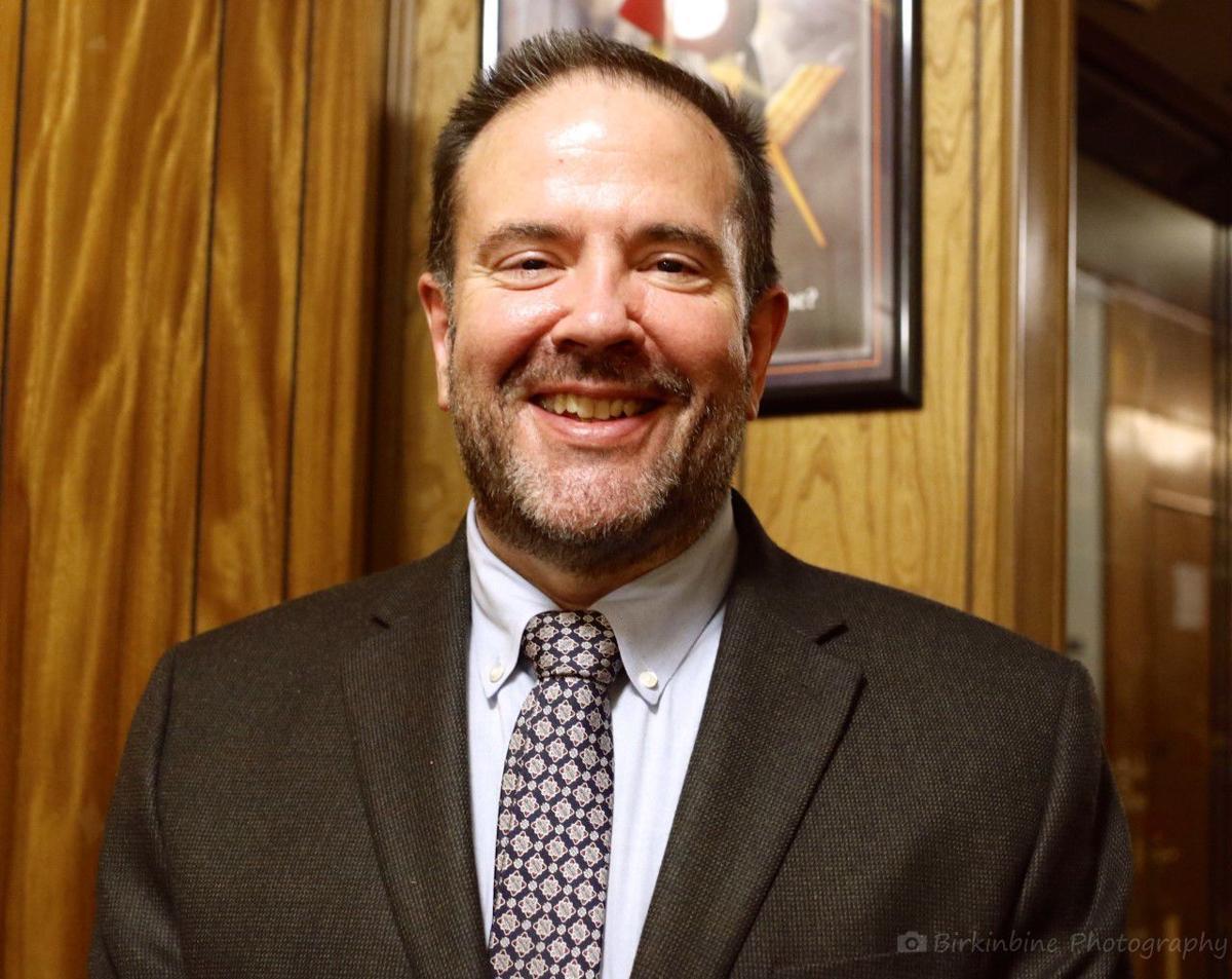 John Hummel