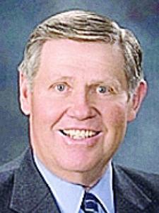 Monty Pearce