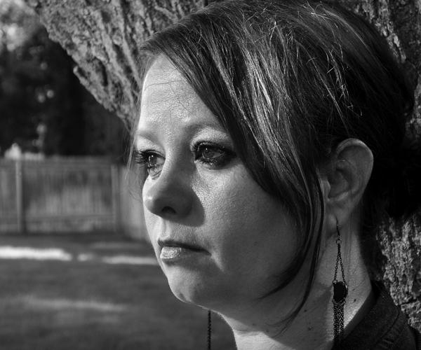Victim Colene Brewer