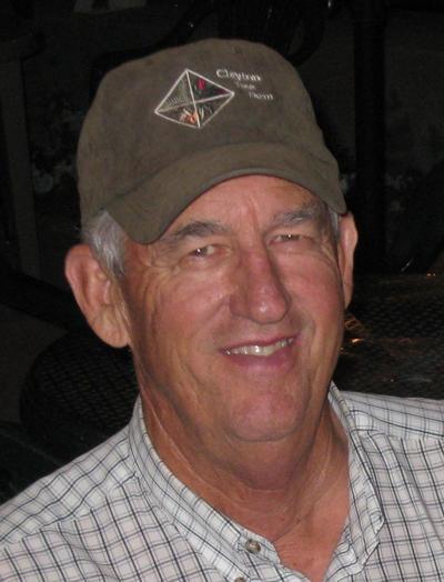 Bill Clayton.jpg