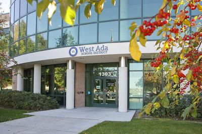 West Ada cancels school Tuesday