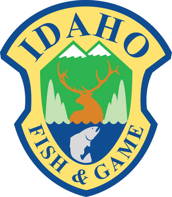 Idaho Fish Game logo.jpg