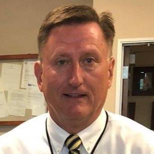 Deputy Idaho Prison Chief Gets Top Post In Kansas Prison