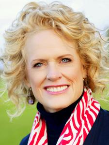 Tammy de Weerd
