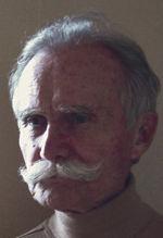 Ronald Harriman
