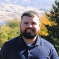 Candidate surveys: Idaho Legislature District 17