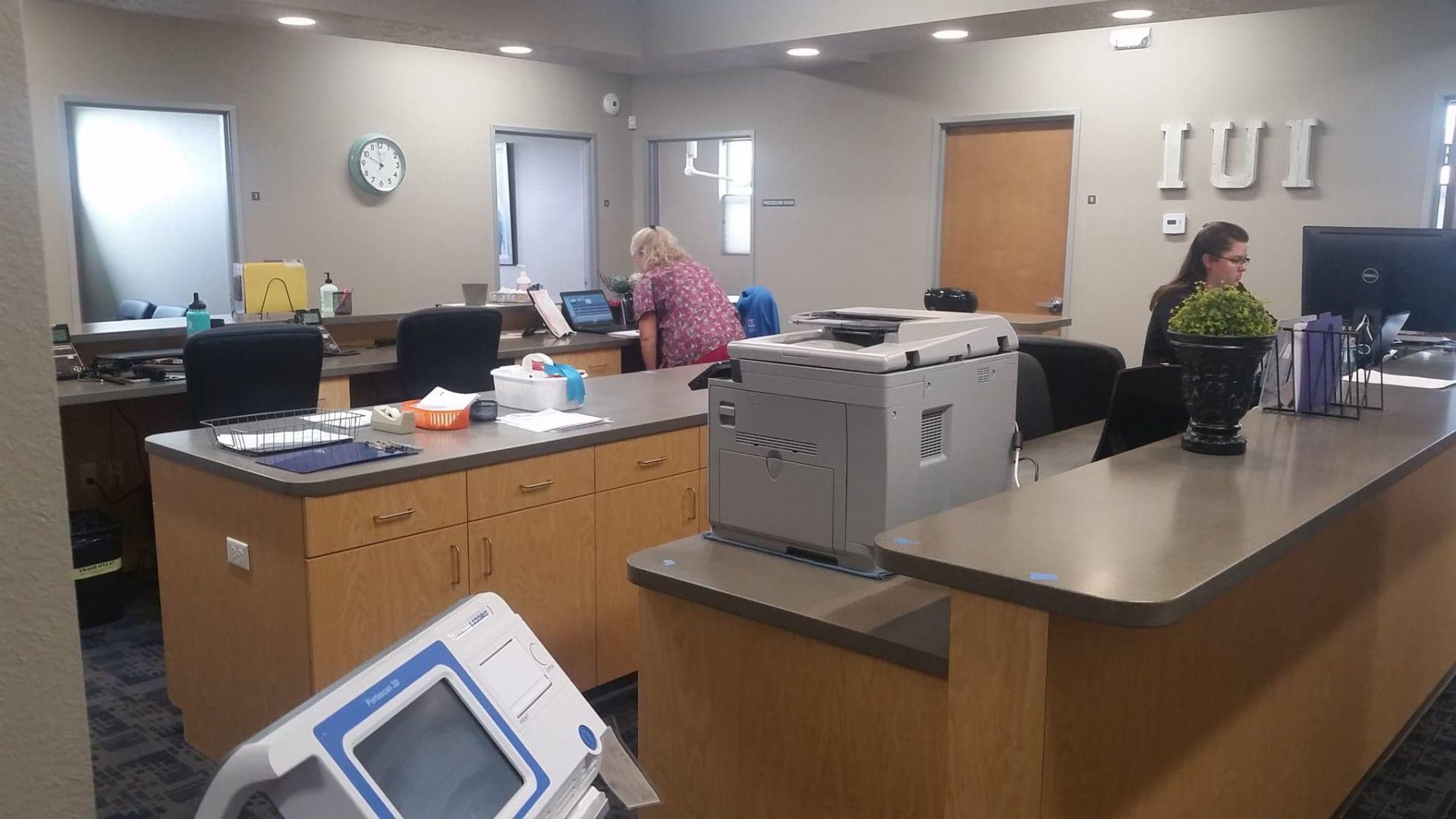 Idaho Urologic Institute
