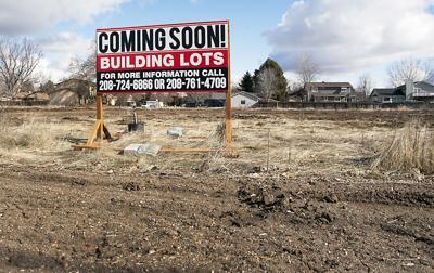 Boise Demolitions