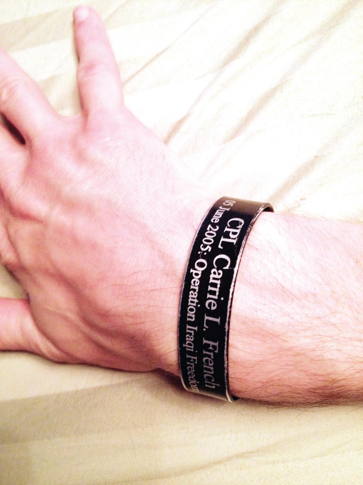 Robert Taylor bracelet.jpg