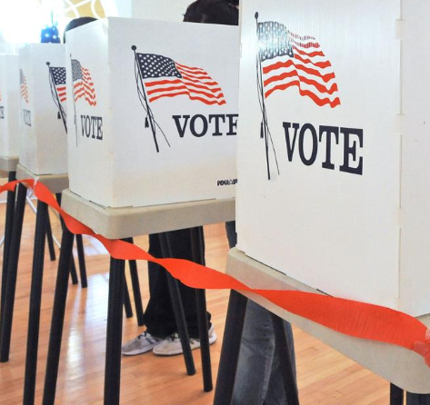 Candidate surveys: Idaho Legislative District 10